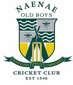 naenae old boys.webp
