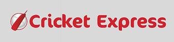 cricket express.png