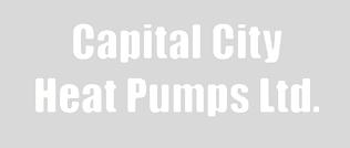 capitalcityheatpumps.png