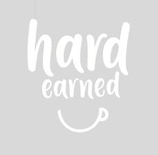 hard earned.png