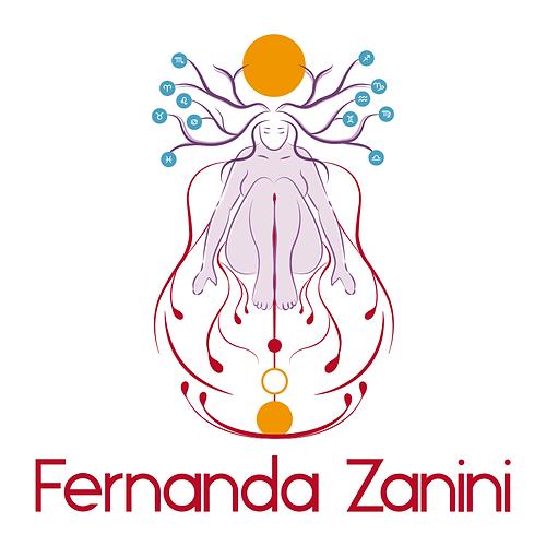 fernandazanini_post.png