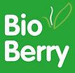 bioberry.jpg