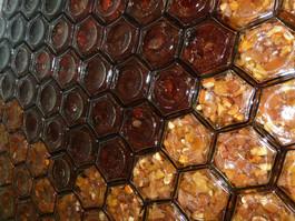 w pots_fraises_et_écureuil.jpg