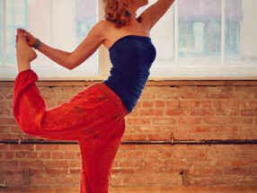 7 Hassle-Free Ways to Make Your Body Feel and Look Amazing in 2015