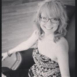 Rachel Barclay, Playwright, Writer