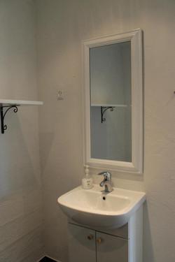 Badeværelse+2+a.jpg