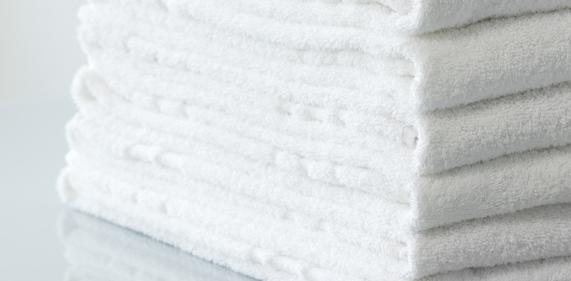 Håndklæder.jpg 2013-7-31-19:44:40