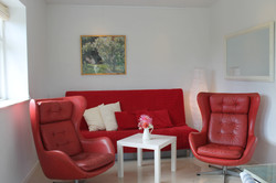 Livingroom+(A).JPG