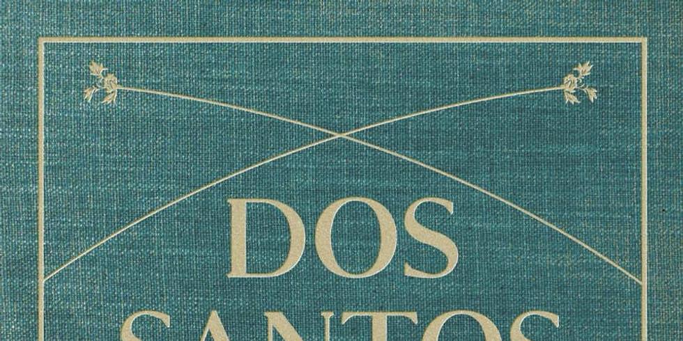 Dos Santos, Logos Tour