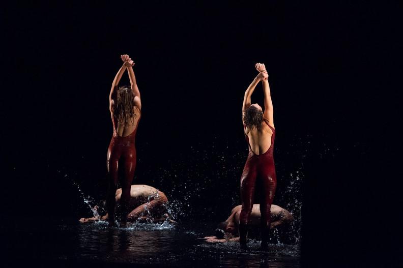 H2O1.jpg