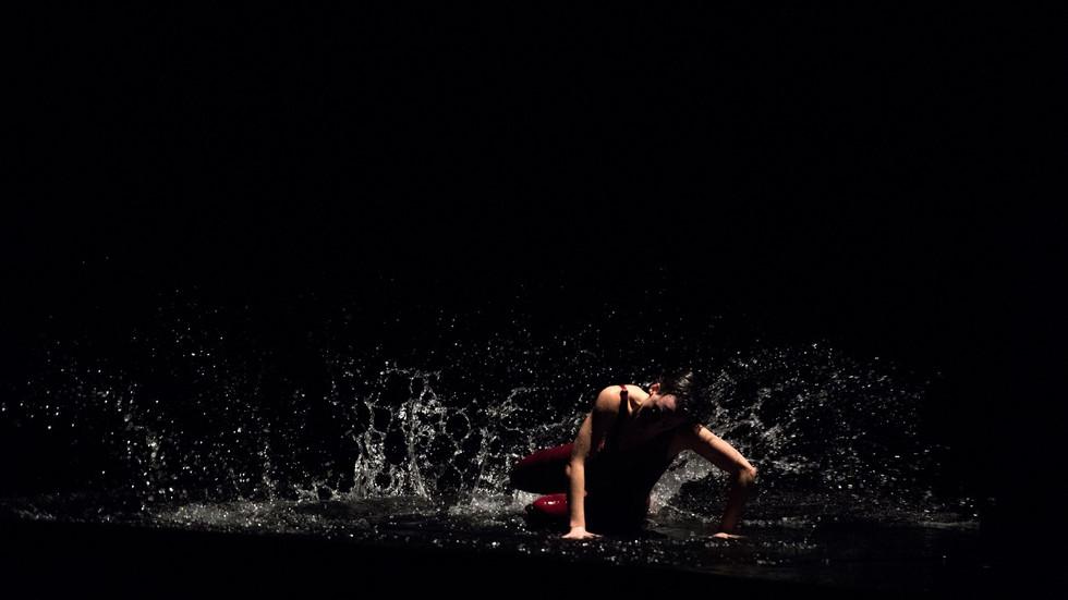 H2O3.jpg