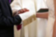 Priest-Blessing-Wedding-Couple-352658.pn