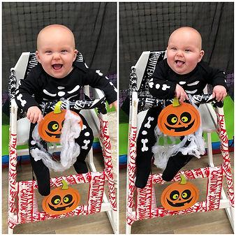 Babies 1st Halloween.jpg