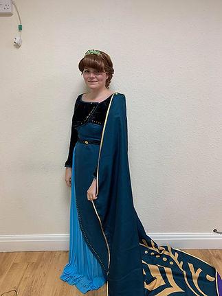 Queen Anna.jpg