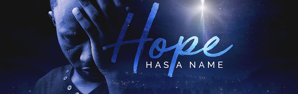HopeHasAName_1730x550.jpg