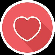 Heart_circle.png
