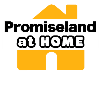 PL at Home_House_FA2020 (1).png