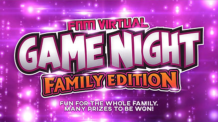 FNMGameNight_1920x1080_web.jpg