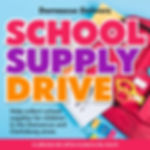 SchoolSupplyDrive_1024x1024 (1).jpg