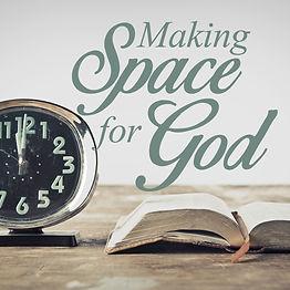 MakingSpace_1024x1024 (1).jpg