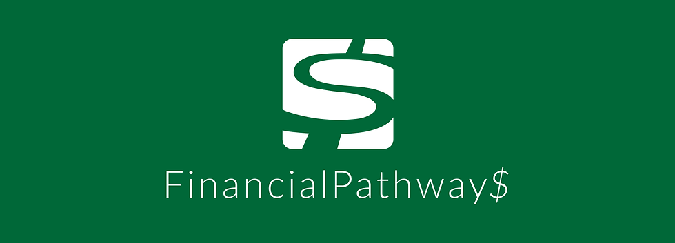 FinancialPathways_1920x692_white.png