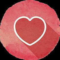 Heart_circle_new.png