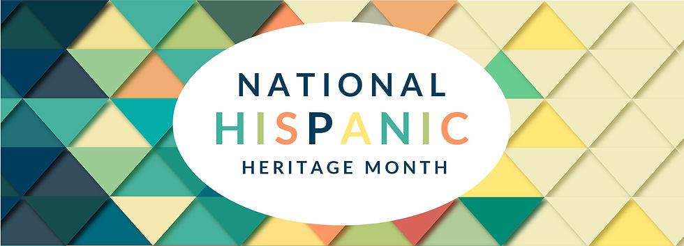 hispanic 1920x692 V1.jpg
