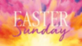 Easter2020_1920x1080.jpg