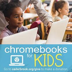 chromebooks_1024x1024.jpg