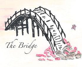 TheBridge (1).jpg