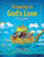 Growing-in-Gods-Love.jpg