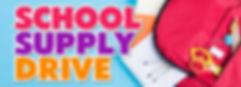 SchoolSupplyDrive_1920x692 (1).jpg