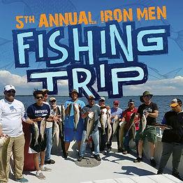 Fishing_2021_1024x1024.jpg