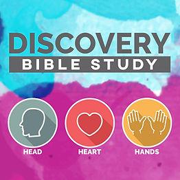 DiscoveryBibleStudy_1024x1024.jpg