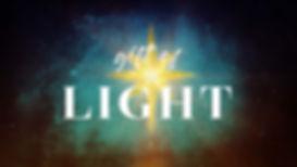 GiftOfLight_1920x1080.jpg