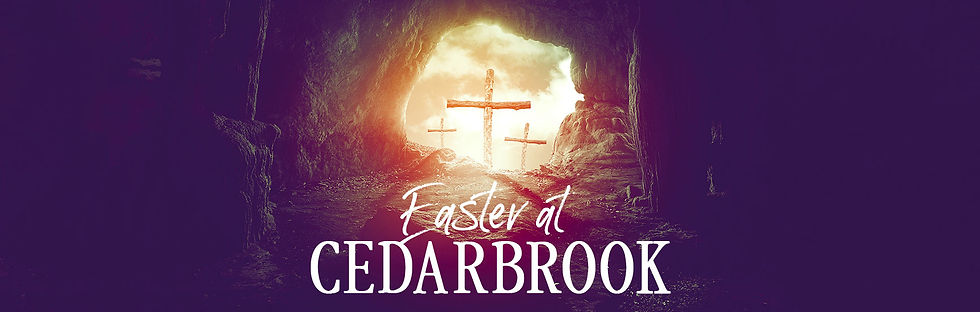 WithoutADoubt_1730x550_Easter.jpg