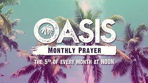 Oasis_Prayer_1920x1080_e.jpg