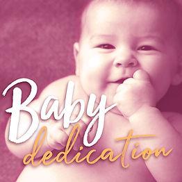 BabyDedication_2019_1024x1024.jpg