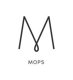 MOPS.jpg