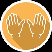 Hands_circle.png