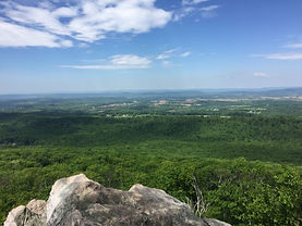 Summit-view-Sugarloaf-Mountain-MD.jpg
