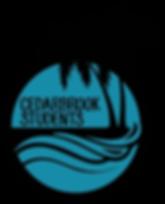 CBSM_Logo.png