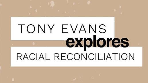 TONY EVAN READING PLAN.jpg