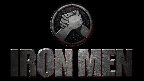 IronMen_Transparent.png