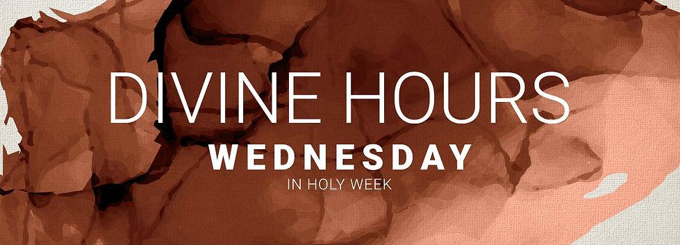 DivineHours_Wednesday_1920x692.jpg