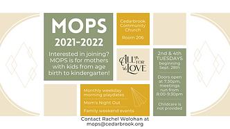 MOPS 21-22 church slide (1).png