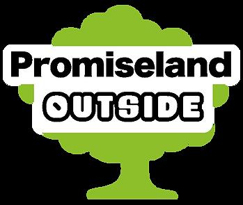 PL Outside_Tree_FA2020.png