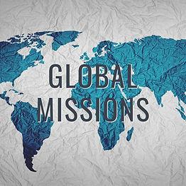 GLOBAL MISSIONS 1024 x 1024.jpg