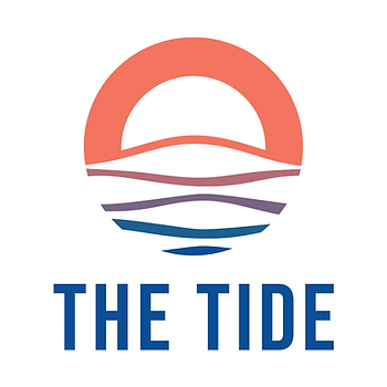 TheTide_1024x1024.png