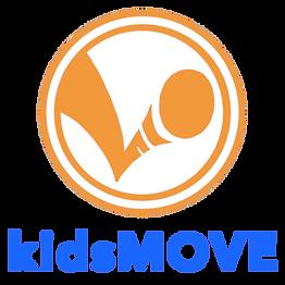 KidsMOVE_circle.png